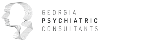 Georgia Psychiatric Consultants, LLC