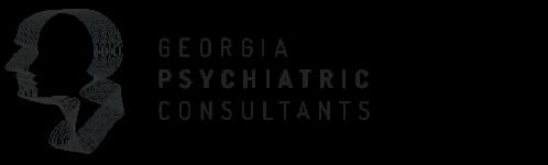 Georgia Psychiatric Consultants, LLC
